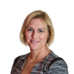 Alison Fyfe